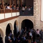 ΟWA6: 10.000 Αθηναίοι στους δρόμους μιας «Αθέατης Αθήνας»